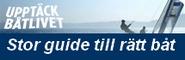 """Skaffa båt, Äga båt, """"Båt TV"""" och mkt mer..."""